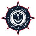 LA Powerboat Academy Logo